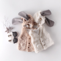 uploads/erp/collection/images/Baby Clothing/Engepapa/XU0396837/img_b/img_b_XU0396837_1_ja9QsFco_AfhzhO9VZUjpczc7wCzRasX