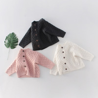 uploads/erp/collection/images/Baby Clothing/Engepapa/XU0396844/img_b/img_b_XU0396844_1_u8loXoWOuljhHefTjeKRLtbCNswyKZfP