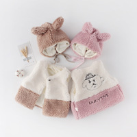 uploads/erp/collection/images/Baby Clothing/Engepapa/XU0397284/img_b/img_b_XU0397284_1_DJPIzKpwM0_7zlrZazxapIWnujDN9bma