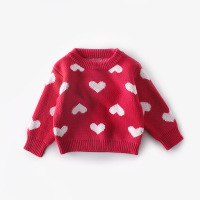 uploads/erp/collection/images/Baby Clothing/Engepapa/XU0397769/img_b/img_b_XU0397769_1_o_Qk1dVhIgBJ4-zmffSqx21g7z2GfO72