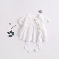 uploads/erp/collection/images/Baby Clothing/Engepapa/XU0398233/img_b/img_b_XU0398233_1_PdZ4BvX06leIClsxEVE8i-5fw9RmmH62