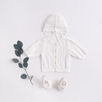 uploads/erp/collection/images/Baby Clothing/Engepapa/XU0398265/img_b/img_b_XU0398265_1_7RYVQ_B0wC8VZHhih6dqd0cbs3AlMvbR