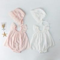 uploads/erp/collection/images/Baby Clothing/Engepapa/XU0398373/img_b/img_b_XU0398373_1_MKR3K7H6_xWviH6eYZW_I5P0USlWwEDZ