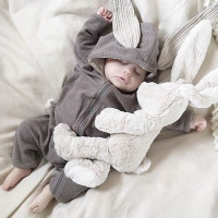 uploads/erp/collection/images/Baby Clothing/XUQY/XU0264191/img_b/img_b_XU0264191_1_lwWNvZeCTnwVNvkJI3hJ8PDJ4V4uaMe1