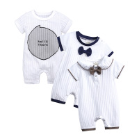 uploads/erp/collection/images/Baby Clothing/XUQY/XU0264224/img_b/img_b_XU0264224_1_6l-8NWDI218riEprpO6jcCOw_TD5__0t