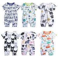 uploads/erp/collection/images/Baby Clothing/XUQY/XU0264245/img_b/img_b_XU0264245_1_sJOXYTBcFZdoppuHgQ3VL0TcZeZHDzc1