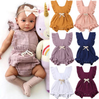 uploads/erp/collection/images/Baby Clothing/XUQY/XU0264299/img_b/img_b_XU0264299_1_k5qQXHDsZWgzxhdEWV2pvrK3b6upR5Xg