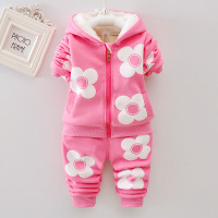 uploads/erp/collection/images/Baby Clothing/XUQY/XU0322841/img_b/img_b_XU0322841_1_4zGJNby44O5k7ujW9IXpSGdWziOLVUnn