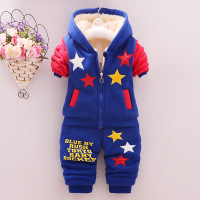 uploads/erp/collection/images/Baby Clothing/XUQY/XU0322858/img_b/img_b_XU0322858_1_UIDwIjiUSPVmDPOewBiSI4oHcteG9NoV