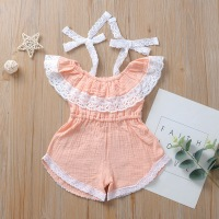 uploads/erp/collection/images/Baby Clothing/XUQY/XU0396175/img_b/img_b_XU0396175_1_Iybg2t6l58a2-wdpGlvCp4qFnIwFqgZh