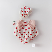 uploads/erp/collection/images/Baby Clothing/XUQY/XU0396184/img_b/img_b_XU0396184_1_WirFlzdmT6iTsjCSG3vG0cCcavMx5bk-