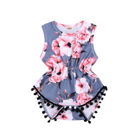 uploads/erp/collection/images/Baby Clothing/XUQY/XU0396245/img_b/img_b_XU0396245_5_gNhwkNce5n7AxWCJbgb--5mUE5RSTH5p