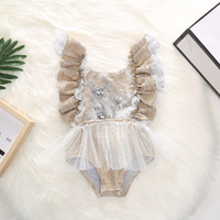 uploads/erp/collection/images/Baby Clothing/XUQY/XU0396276/img_b/img_b_XU0396276_1_BkR5Ckqp8jCCpKhISl_lZ4cpr2_HbnXA