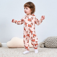 uploads/erp/collection/images/Baby Clothing/XUQY/XU0396307/img_b/img_b_XU0396307_1_bdNJXuV4gY5EXe_h4GcAwuIN_GoYN8jU