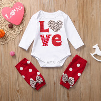 uploads/erp/collection/images/Baby Clothing/XUQY/XU0396359/img_b/img_b_XU0396359_1_1SwXXosmsdJCH5r950qOW4Z59VtElmHp
