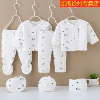 uploads/erp/collection/images/Baby Clothing/XUQY/XU0525025/img_b/XU0525025_img_b_1