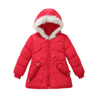 uploads/erp/collection/images/Baby Clothing/minifever/XU0418604/img_b/img_b_XU0418604_1_Zlbppgwextycn7_CYbDSR3OxSpX-SPhd