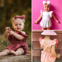 uploads/erp/collection/images/Baby Clothing/xuannaier/XU0413457/img_b/img_b_XU0413457_1_TY22__K7WsI2VZuqHGgKIoPOz-wv-3pL