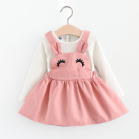 uploads/erp/collection/images/Children Clothing/DuoEr/XU0261189/img_b/img_b_XU0261189_1_sxTjSB_08FzT53hbYS1HawwIGdy4fWNd