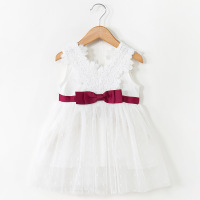 uploads/erp/collection/images/Children Clothing/DuoEr/XU0261323/img_b/img_b_XU0261323_1_HnpJIdxb3cIVyzpbpOtnrttBo-UgfsIT