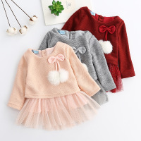 uploads/erp/collection/images/Children Clothing/DuoEr/XU0262989/img_b/img_b_XU0262989_1_RPtJQFlsHOowumg67vS4JNlksotYCBYZ