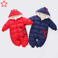 uploads/erp/collection/images/Children Clothing/XUQY/XU0313066/img_b/img_b_XU0313066_1_hJbVswDEVAGiEfpV8HE5Ds5vmqcaSGr9