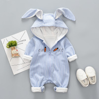 uploads/erp/collection/images/Children Clothing/XUQY/XU0313127/img_b/img_b_XU0313127_1_JOE79hThy--aBJ55zdU9MFd8b0pNKGtm