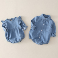 uploads/erp/collection/images/Children Clothing/XUQY/XU0313384/img_b/img_b_XU0313384_1_l3DSZ1TLXrCkjPhdfhCCdsDFleHjCvaV