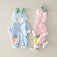 uploads/erp/collection/images/Children Clothing/XUQY/XU0313437/img_b/img_b_XU0313437_1_nlGRSMZggRlP_71nMk1jnn3uoOjda_QO