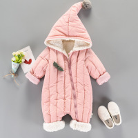 uploads/erp/collection/images/Children Clothing/XUQY/XU0313467/img_b/img_b_XU0313467_1_gnRnPDIsVffANA19vpUlcWOP4dwJvD0p