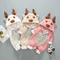 uploads/erp/collection/images/Children Clothing/XUQY/XU0317892/img_b/img_b_XU0317892_1_YVdrTs5DxA4VQNFpUX9zHXXjVqFRQ2Gk