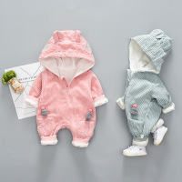 uploads/erp/collection/images/Children Clothing/XUQY/XU0317943/img_b/img_b_XU0317943_1_otv8dthpF011Tqkx7v-8yR6ZFQ3M85GO