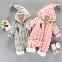 uploads/erp/collection/images/Children Clothing/XUQY/XU0317979/img_b/img_b_XU0317979_1_7YYfH0VV6LxIkc_lGDv_1RVXXQC8p248
