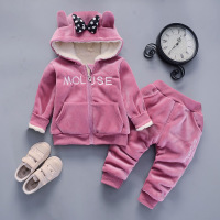 uploads/erp/collection/images/Children Clothing/XUQY/XU0322822/img_b/img_b_XU0322822_1_NjJfhWpyx7gCctICkbqcl1ueEAGtrQ58