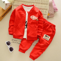 uploads/erp/collection/images/Children Clothing/XUQY/XU0323047/img_b/img_b_XU0323047_2_xdiAeFsMMqiAsekdM86Rvod9Ap_1KMXU