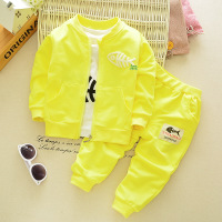 uploads/erp/collection/images/Children Clothing/XUQY/XU0323047/img_b/img_b_XU0323047_3_Vy4u1gsjhnSSfJr5o6Dc5XE5sJsp0sou