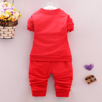 uploads/erp/collection/images/Children Clothing/XUQY/XU0323047/img_b/img_b_XU0323047_5_u_ScbRxLw46JNdsOhcJPuaCPkwjvxsES