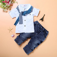 uploads/erp/collection/images/Children Clothing/XUQY/XU0323064/img_b/img_b_XU0323064_2_ZZBk82Uy6MZCgf4S0noBQJ-4SmKXDxHO