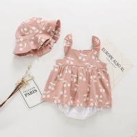 uploads/erp/collection/images/Children Clothing/XUQY/XU0323431/img_b/img_b_XU0323431_1_0jD7RLEPGmJXs3OO35Y9LGFRgPNvPHck