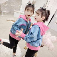 uploads/erp/collection/images/Children Clothing/XUQY/XU0323584/img_b/img_b_XU0323584_1_96N3gV-ytD46iOGZqf0Qg_55tM-seqzC