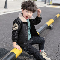 uploads/erp/collection/images/Children Clothing/XUQY/XU0323597/img_b/img_b_XU0323597_1_zq2j4vWm7slhZp1gIw8Xz9nlbCHzDHof