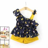 uploads/erp/collection/images/Children Clothing/XUQY/XU0323925/img_b/img_b_XU0323925_1_YZOhveE0uY_kClW2JyNGWQUkPEBqE6cL