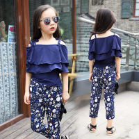 uploads/erp/collection/images/Children Clothing/XUQY/XU0323959/img_b/img_b_XU0323959_1_kJ4JyJ_mBBw1Oc0dwTAGt9H5y7B4toUJ