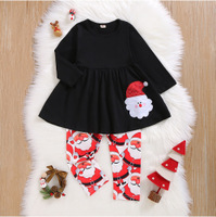 uploads/erp/collection/images/Children Clothing/XUQY/XU0324259/img_b/img_b_XU0324259_1_jTx1Zjv_6DtyiIxWXGzwlbSjpLytuO1C