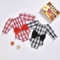 uploads/erp/collection/images/Children Clothing/XUQY/XU0324333/img_b/img_b_XU0324333_1_9k-OcoWVuTXGojo6Sjy8BcL16BrBydHX