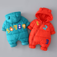 uploads/erp/collection/images/Children Clothing/XUQY/XU0324361/img_b/img_b_XU0324361_1_NMXN07RHUivQXVqHrgPTNybgSryIir5M