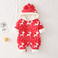 uploads/erp/collection/images/Children Clothing/XUQY/XU0324388/img_b/img_b_XU0324388_1_eGT6nFvn6SNF83P_k2_jbEXU79F4y4l3
