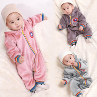 uploads/erp/collection/images/Children Clothing/XUQY/XU0324436/img_b/img_b_XU0324436_1_OtjjQ36qAH3W6aae5c6xTmMmwrItP2iG