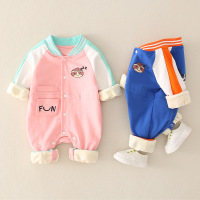 uploads/erp/collection/images/Children Clothing/XUQY/XU0324531/img_b/img_b_XU0324531_1_6WsnrLsnsJMl5h-Jn6D5xz0_YvxgRydu