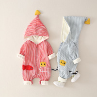 uploads/erp/collection/images/Children Clothing/XUQY/XU0324547/img_b/img_b_XU0324547_1_Mwl8wR2uox1KLk__l-wMI3ThB4_FRH0x
